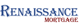 Renaissance Mortgage - Frisco - TX - Providing loans and information